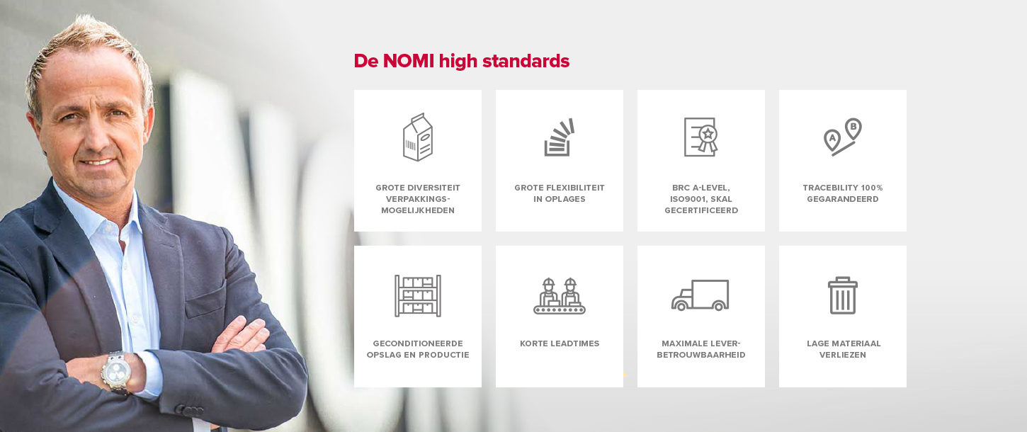 NL-de-nomi-high-standards-1450x610px-met-iconen.jpg